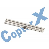 CopterX (CX480-01-09) Main Shaft