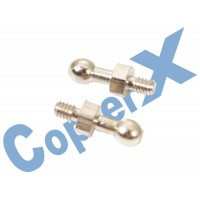 CopterX (CX480-03-11) Canopy Mounting Bolt