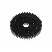 AR Racing (X-025/56) Spur Gear 56T