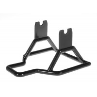 AR Racing (X-043) Bike Stand