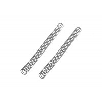 AR Racing (X-058) Front Forks Springs Cross