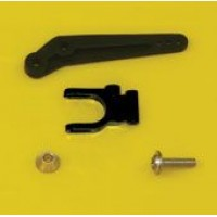 Art-Tech (H3D026) Tail control arm