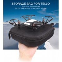 DJI / Ryze Tech Tello Storage Bag, Carrying Bag, Small size and ultra portable