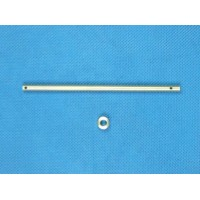 ESky (EK1-0281) Main shaft