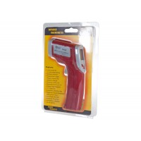 IR (IR-DT-380) Handheld Infrared Thermometer