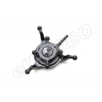 Nine Eagles (NE400023) Swashplate Set