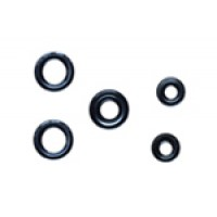Nine Eagles (NE402228041A) Bearing Set