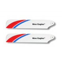 Nine Eagles (NE402280006A) Main Blade (Yellow)