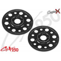 CopterX (CX250-05-02) Main Gear