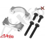 CopterX (CX250-07-05) Metal Horizontal Stabilizer Mount