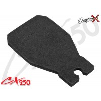 CopterX (CX250-08-02) Main Blade Holder