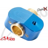 CopterX (CX450-01-06) Metal Washout Base
