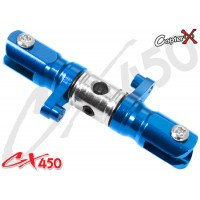 CopterX (CX450-02-02) Metal Tail Holder Set