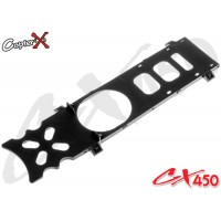 CopterX (CX450-03-07) Bottom Plate