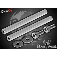 CopterX (CX450BA-01-01) Feathering Shaft