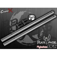 CopterX (CX450BA-01-84) CX450BA DFC Main Shaft
