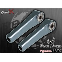 CopterX (CX450BA-01-87) CX450BA DFC Linkage with Ball Bearing Set