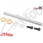 CopterX (CX500-01-10) Feathering Shaft