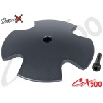 CopterX (CX500-01-60) CX500 4-Blades Head Stopper