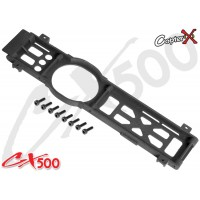 CopterX (CX500-03-10) Bottom Plate