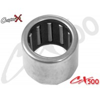 CopterX (CX500-05-01) One Way Bearing