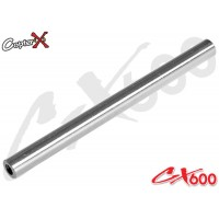 CopterX (CX600BA-01-05) Feathering Shaft