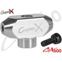 CopterX (CX600BA-01-61) Pitch Gauge for Flybarless Head