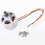 DJI Phantom 3 Part 8 2312 Motor (CW)