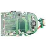 WALKERA (HM-AIBAO-Z-21) Power Board