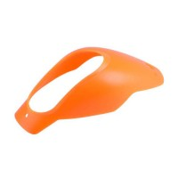 WALKERA (HM-F210-3D-Z-04) Camera Guard (Orange)
