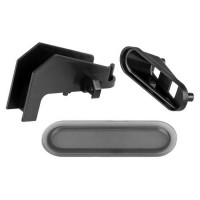 WALKERA (HM-F210-Z-12) Headlight Lamp Holder