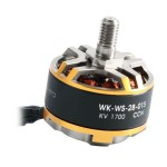WALKERA (HM-FURIOUS-320(C)-Z-30) Brushless Motor (CCW)(WK-WS-28-015)