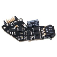 WALKERA (HM-FURIOUS-320(C)-Z-32) Brushless ESC (CCW)