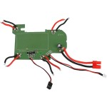 WALKERA (HM-QR-X350-PRO-Z-11) Power Board