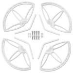 WALKERA (HM-QR-X350-PRO-Z-21) Propeller Guard