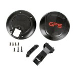 WALKERA (HM-Runner 250(R)-Z-06) GPS Fixing Accessory