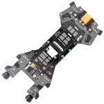 WALKERA (HM-Runner 250(R)-Z-13) Power Board