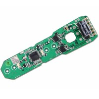 WALKERA (HM-SCOUT-X4-Z-14) Brushless Speed Controller (WST-16AH(G))