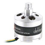 WALKERA (HM-TALI-H500-Z-11) Brushless Motor (Levogyrate thread)(WK-WS-34-001)