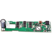 WALKERA (HM-TALI-H500-Z-13) Brushless Speed Controller (WST-15AH(R))