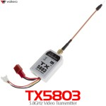 WALKERA (HM-TX-5803) 5.8GHz Video Transmitter