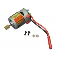 Walkera (HM-V400D02-Z-25) Main Motor