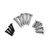 Nine Eagles (NE401056) Screw Set
