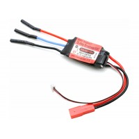 Nine Eagles (NE480101) 15A ESC