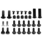 WALKERA (WK-G-2D-Z-07(M)) Screw Set