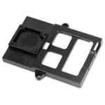 WALKERA (WK-G-2D-Z-10(M)) Camera Fixing Mount A