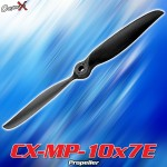 CopterX (CX-MP-10x7E) Propeller