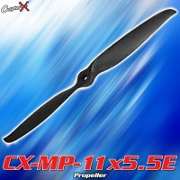 CopterX (CX-MP-11x5.5E) Propeller