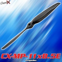 CopterX (CX-MP-11x8.5E) Propeller