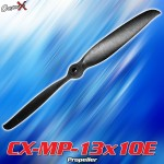CopterX (CX-MP-13x10E) Propeller
